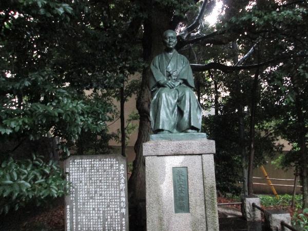 栗山久次郎